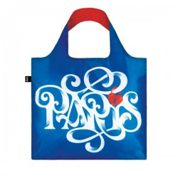 LOQI AT.PA BAGS ALEX TROUCHYT PARIS