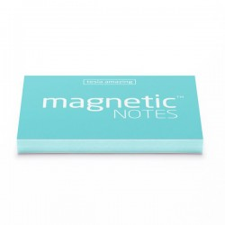 MAGNETIC NOTES S