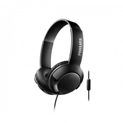 PHILIPS SHL 3075