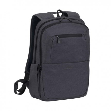"RIVACASE 7760 LAPTOP BACKPACK 15.6""/6"