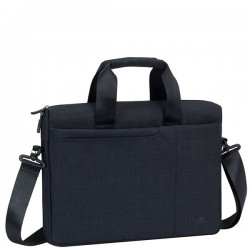 "RIVACASE 8325 LAPTOP BAG 13.3""/6"