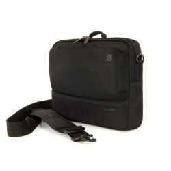 TUCANO BDR11 SLIM CASE BLACK