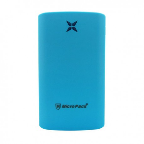 MICROPACK P8000P POWER BANK